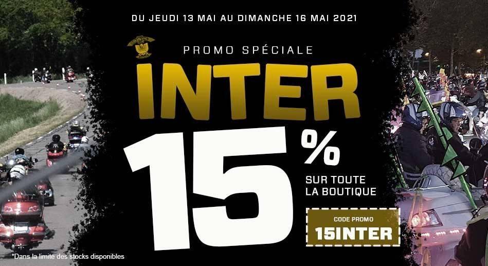 Inter 2021