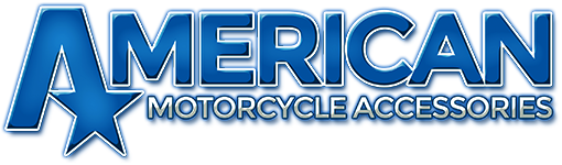 American Motorcycle Accessories