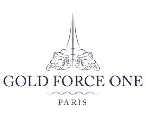 Gold Force One