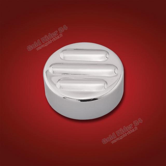 Enjoliveur de bouchon de radiateur