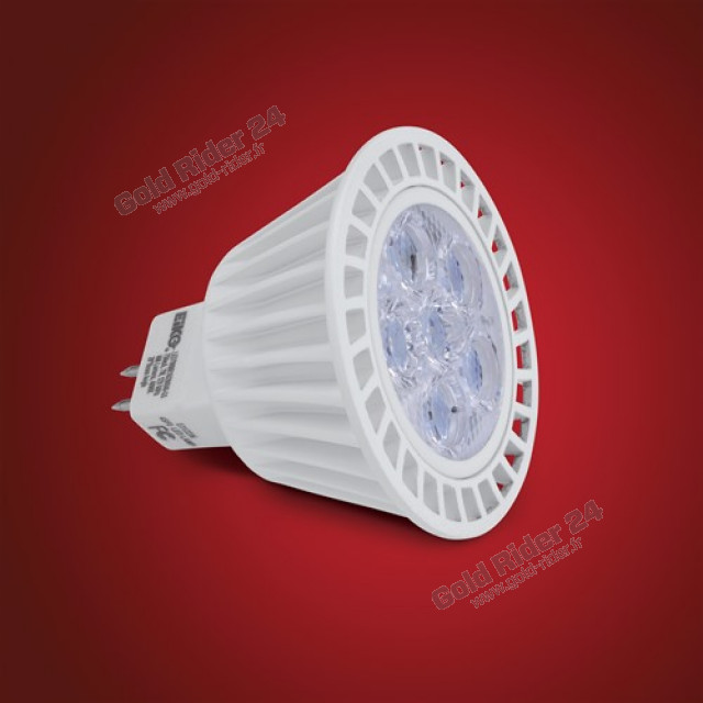 Ampoule à LED MR16
