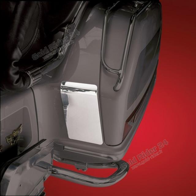 Protection de sacoches