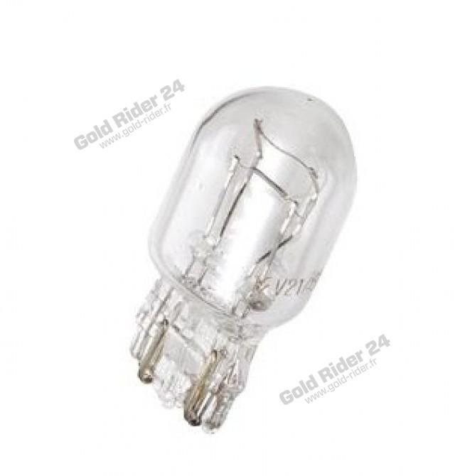 Ampoule T20 21/5W