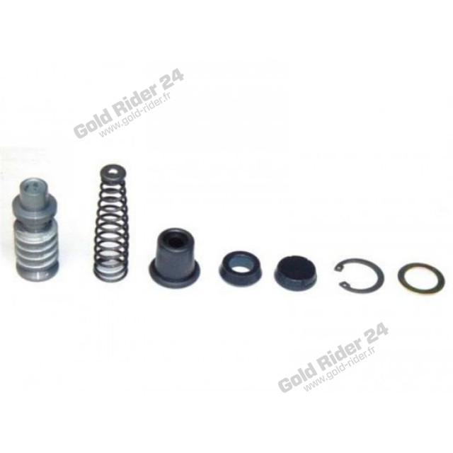 Kit de réparation maitre cylindre embrayage