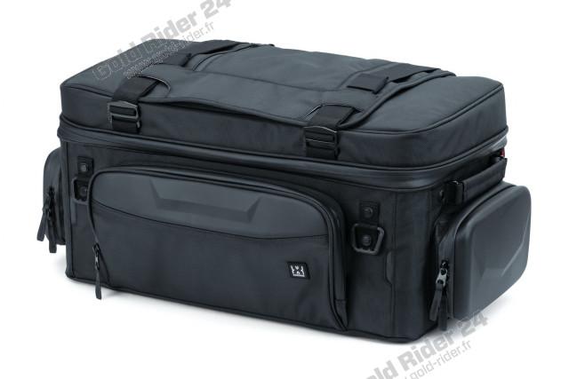 Sac de porte-bagage XKursion XS Guardian