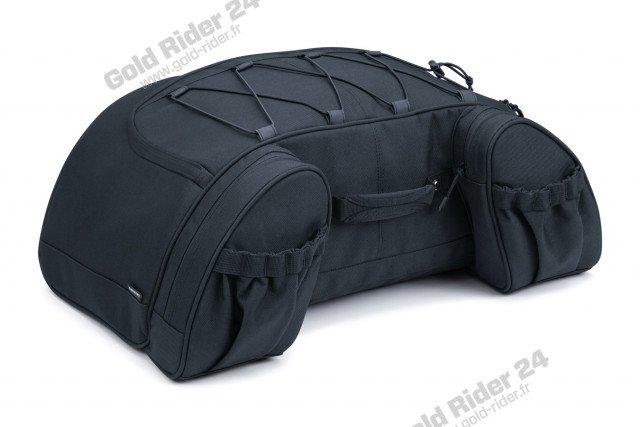 Sac de porte-bagage