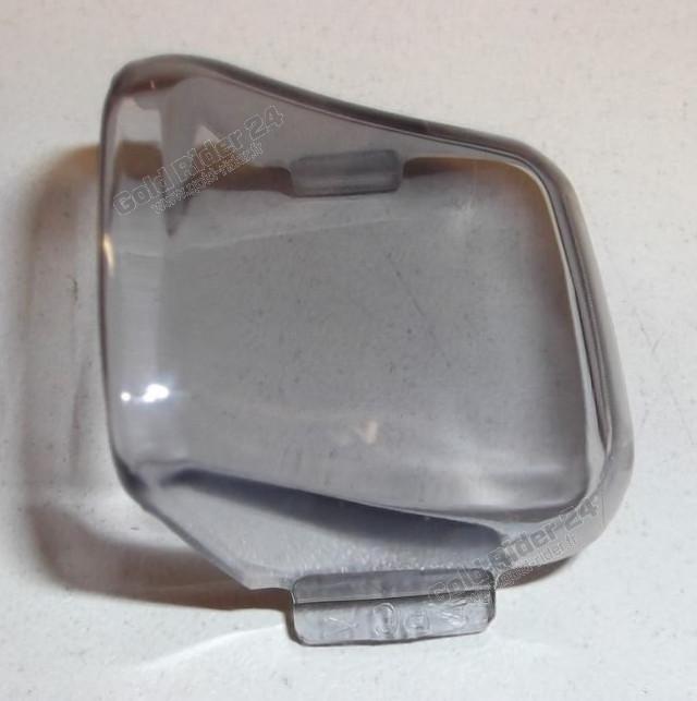 Petit déflecteur latéral