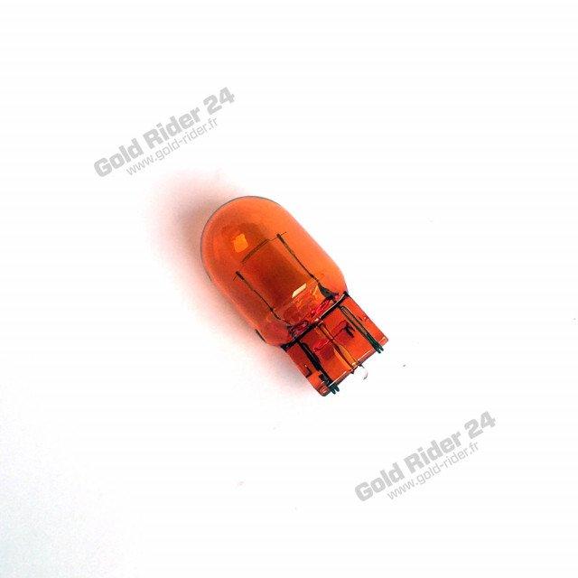 Ampoule de clignotant (12V 21W) (STANLEY)