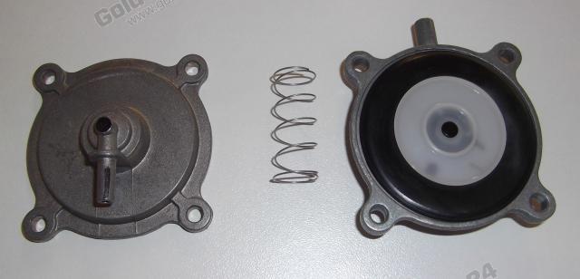 Kit de réparation de robinet automatique