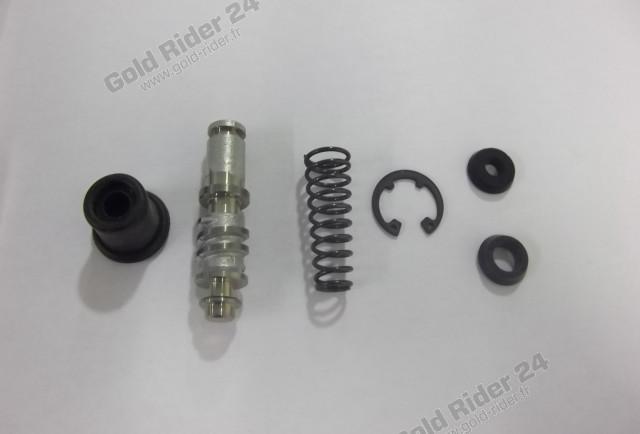 Kit de réparation maitre cylindre avant