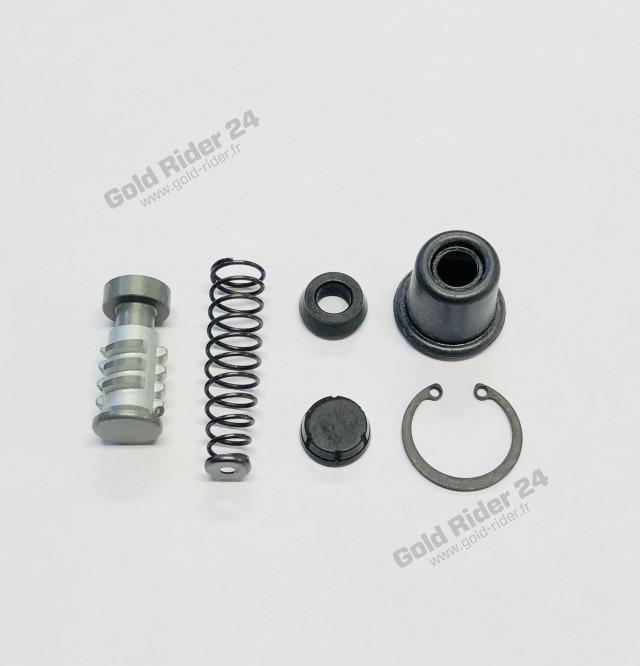 Kit de réparation de maitre cylindre de frein secondaire AV
