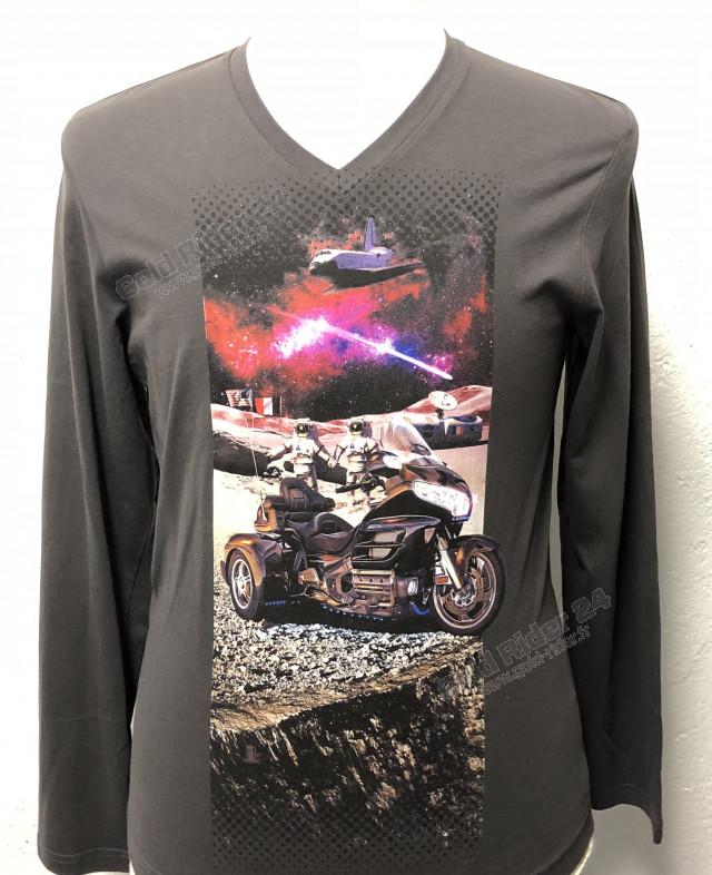 T-Shirt destockage