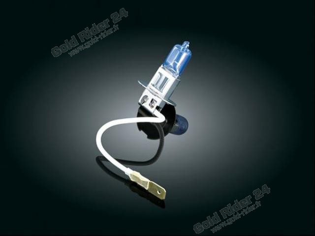 Ampoule pour feux de trottoirs K2232