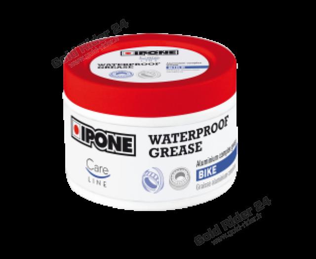 """Graisse Ipone """"Waterproof Grease"""""""