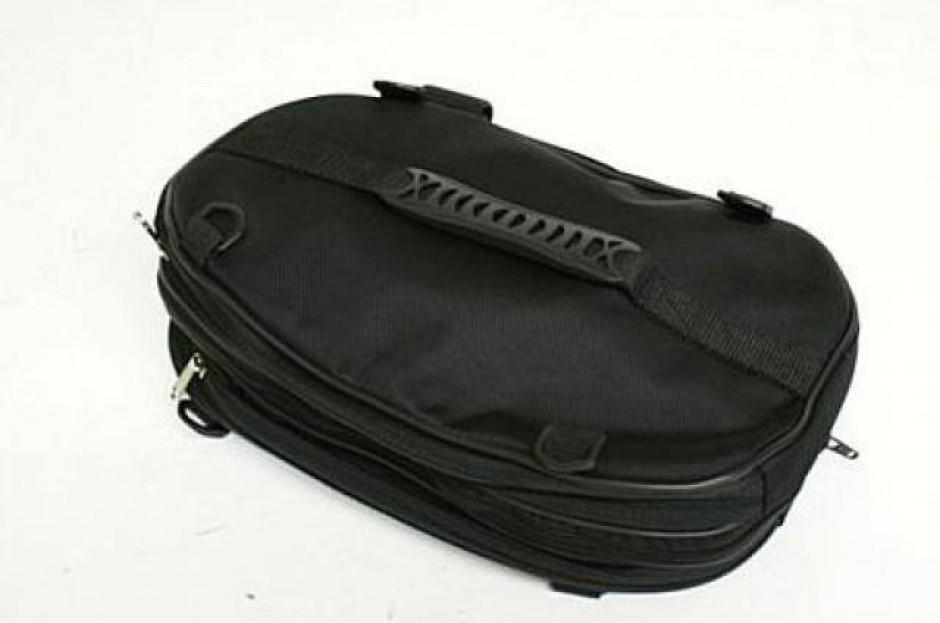 sac de porte bagage repliable. Black Bedroom Furniture Sets. Home Design Ideas