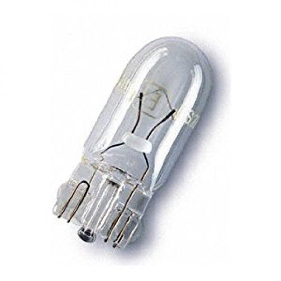Ampoule T10 5w