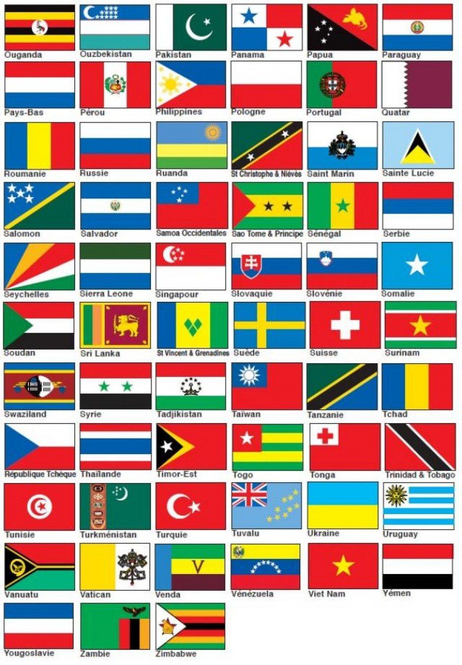 Vous avez cherch drapeau arts et voyages - Drapeau portugais a imprimer ...