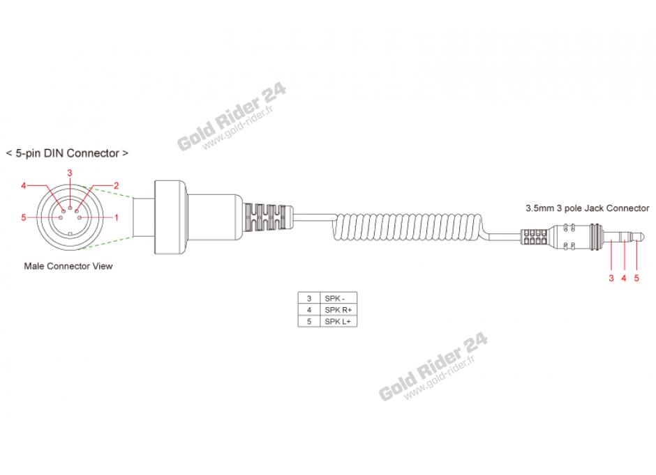 Intercom SENA SMH10 R et boîtier SENA SM10 - Page 5 Sc-a0121-1