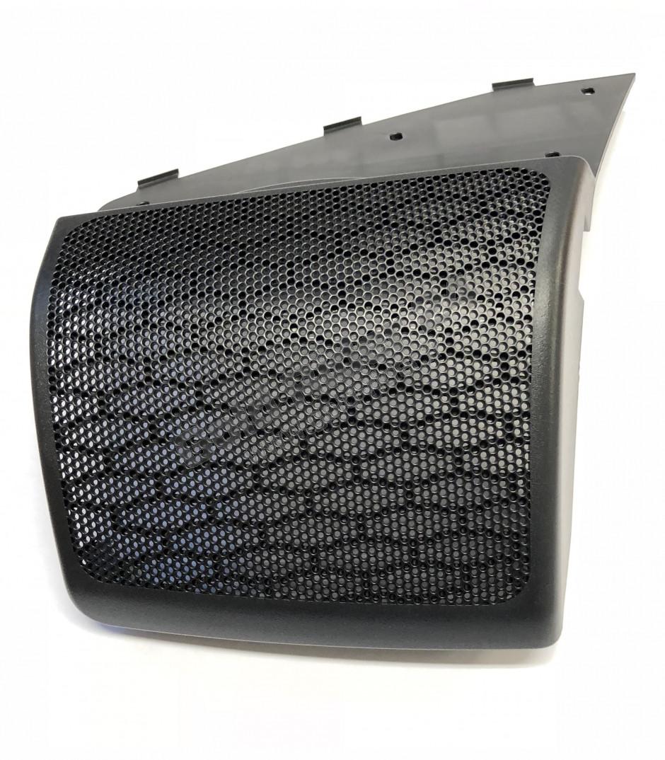 grille de haut parleur arri re droit. Black Bedroom Furniture Sets. Home Design Ideas