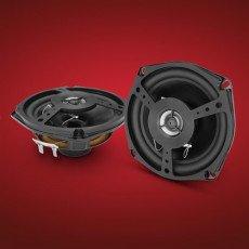 Haut-parleurs coaxiaux néodyme 120W 130mm