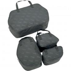 Kit sacs de sacoches