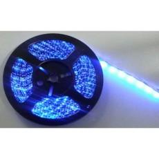 Rail de LED en rouleau