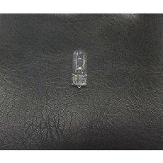 Ampoule de compteur (T10) (12V 3.4W)