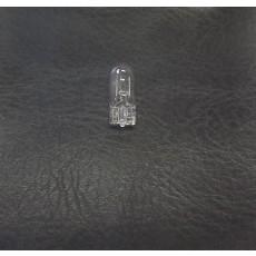 Ampoule de compteur (T10) (12V 1.7W) (STANLEY)