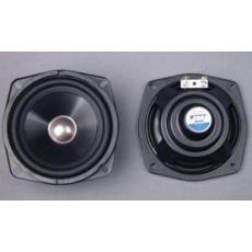 Haut-parleurs néodyme 120W 130mm