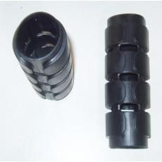 Caoutchoucs de remplacement pour K6183