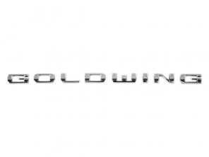 Sigle Goldwing
