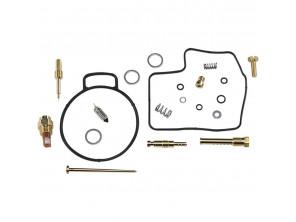 Kit de réparation de carburateur