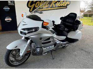 Goldwing GL1800 année 2012