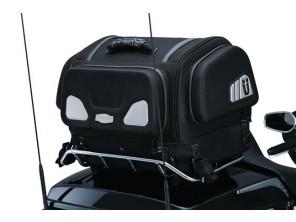 Sac de porte-bagage XKürsion XTR4.0