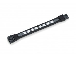 "Barrette de LEDs Flex-Strip 4"" pour kit LEDs ""Prism+"""