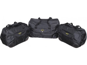 Kit 3 sacs