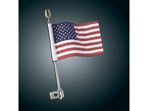 Porte drapeaux et drapeaux boutique for Porte drapeaux