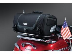 Sac de porte bagage XKürsion XR1.0