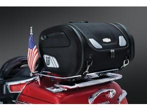 Sac de porte bagage XKürsion XR2.0