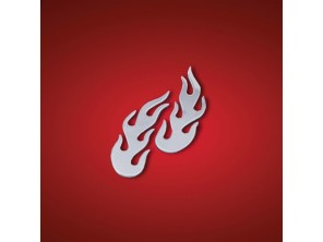 Mini flammes