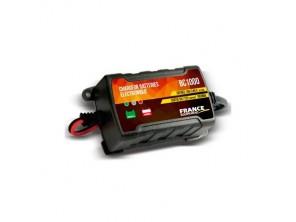 Mainteneur de charge de batterie
