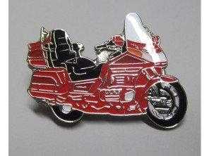 Pin's GL1500