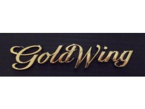 Sigle Goldwing