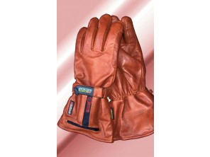 Gants Outdoor 7 volts