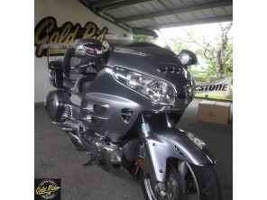 Goldwing GL1800 modèle 2009