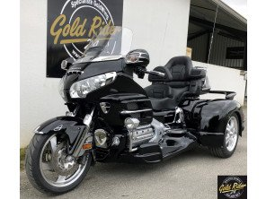 Trike Goldwing GL1800