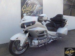 Goldwing GL1800 modèle 2013
