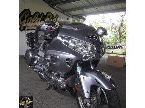 Goldwing GL1800 modèle 2009