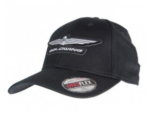 Casquette Goldwing