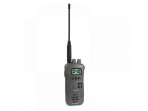 Radio CB Intek H-510 PLUS